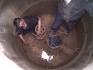 Chambers Jangy Kuch - At Bashy 27.04.04
