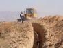 Backfilling Kyrgyzstan - Bakay Ata 12.10.04