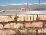 Chlorination Unit Tasma - Tuip 19.04.05