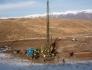 Borehole-Drilling Toktoyan - Tuip 07.12.04